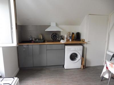 APPARTEMENT BEAUPREAU - 2 pièce(s) - 34 m2