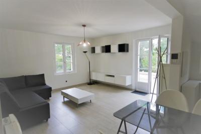 Appartement Meyrargues 2 pièces 50 m²