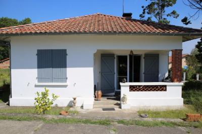 Maison Begaar 4 pièce (s) 78 m²
