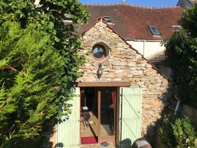 Maison Guerard 3 pièce (s)