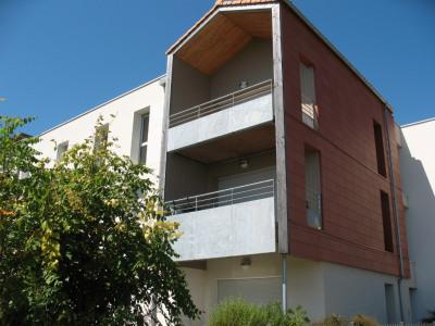 Appartement La Tremblade 3 pièce (s) 63 m²