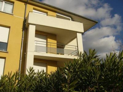 Escalquens - appartement T3
