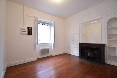 Appartement Villeurbanne 2 pièce (s) 35 m²