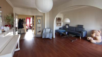 Vente appartement Saint Maur des Fosses