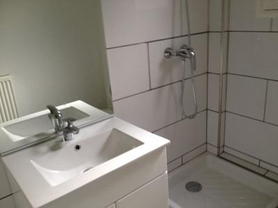 Appartement aix en provence - 1 pièce (s) - 25 m²
