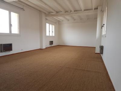 Appartement T4 100m² Côte Pavée/Ormeau