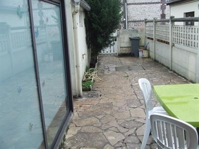 Vente maison / villa Petit quevilly 166 000€ - Photo 2