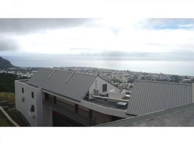 T3 Duplex, colline des camélias