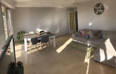 Appartement Nice 4 pièce (s) 78 m²