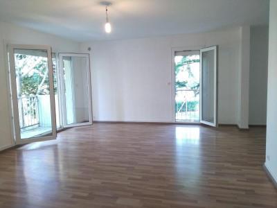F5 111 m²