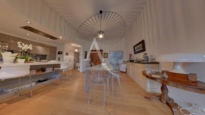 Maison Colomiers 5 pièce(s) 215 m2