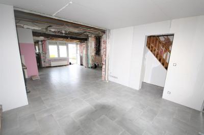 Maison Flines Lez Raches 5 pièce (s) 116 m²