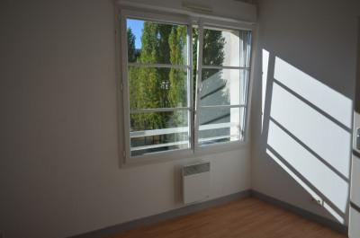 Appartement La Rochelle 2 pièce (s) 35.5 m²