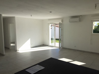 Villa T4 - pibrac