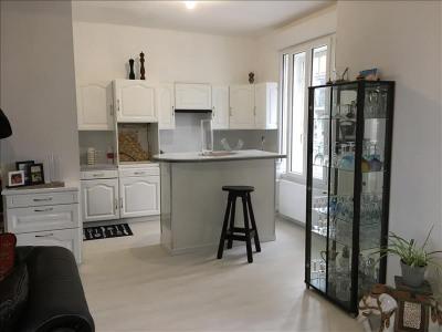 Maison bourgeoise janzé - 5 pièce (s) - 140 m²