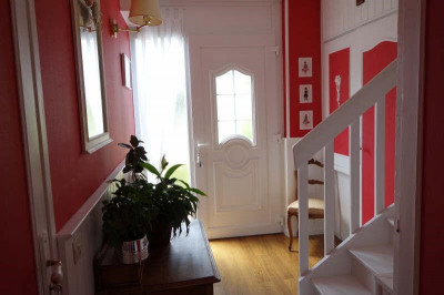 Vente maison / villa Mons en Baroeul (59)