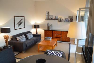 Location appartement St Raphael