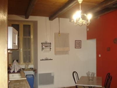 Sale house / villa Saint-savinien 143250€ - Picture 3