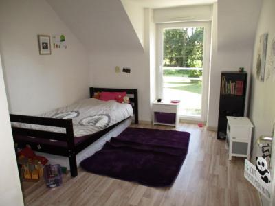 Maison Bains Sur Oust 5 pièce (s) 105 m²