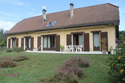 Maison Morlaas 6 pièce(s) 135 m2