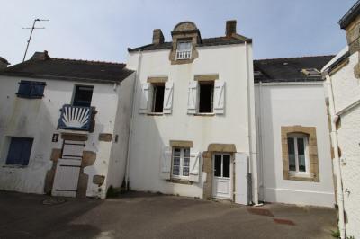 Maison Le Palais 3 pièce(s) 73 m2