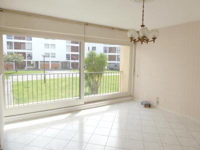Saint jean de luz urdazuri – appartement 4 pièces