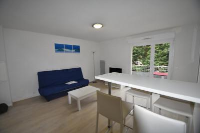 Appartement T2 aux Isles de Sola