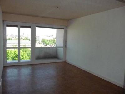 Appartement, 73 m² - Centre Ville de Cognac (16100)