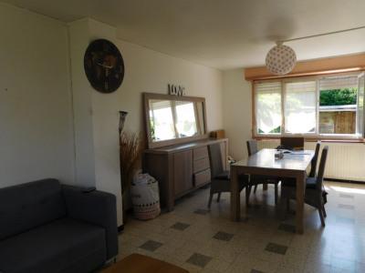Maison Marly 4 pièce (s) 80 m²