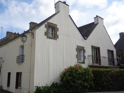 Maison La Vraie Croix 5 pièce (s) 104 m²