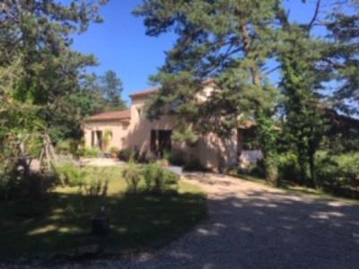 Villa Fumel