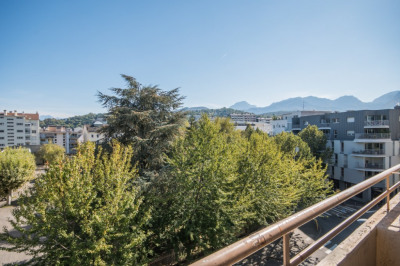 Appartement Chambery 3 pièce(s) 75 m2