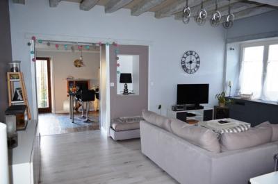 Maison Vieillevigne 5 pièces 119 m²