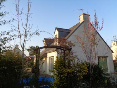 Maison Plumelec 4 pièce (s) 91.45 m²