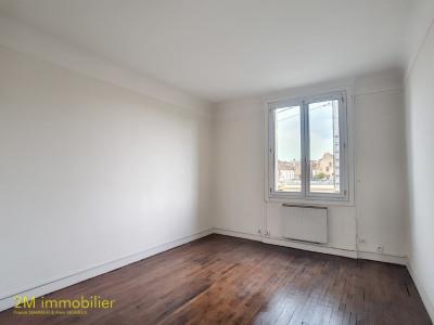 Appartement Melun 2 pièce(s) 47.78 m2