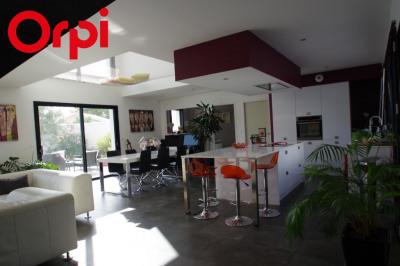 Maison 7 pièces 180 m² secteur Lafond