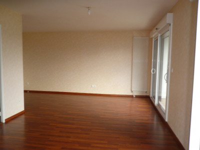 Appartement T3 - PACE