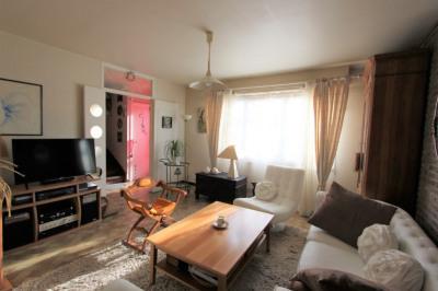 Maison Lambres Lez Douai 6 pièces 125 m²