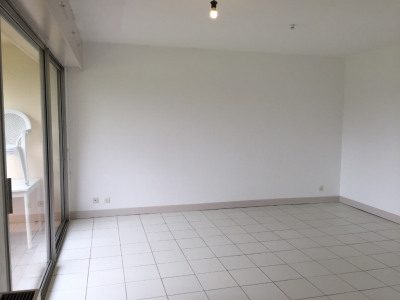 Appartement Saint Paul Les Dax 1 pièce (s) 30 m²
