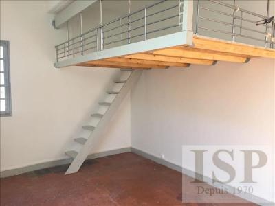 APPARTEMENT AIX EN PROVENCE - 2 pièce(s) - 48 m2