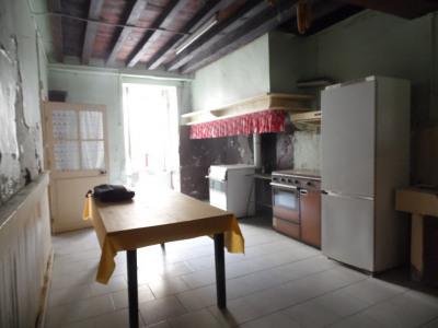 Maison Urdos 5 pièce (s) 90 m²