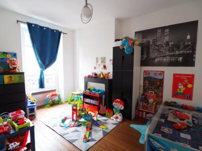A louer - Appartement Melun 3 pièce (s) 49.84 m²