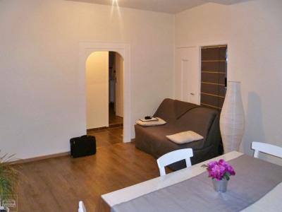 Appartement TASSIN LA DEMI LUNE F2 65 m²