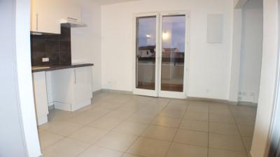 Appartement La Londe Les Maures 2 pièce (s) 40.41 m²