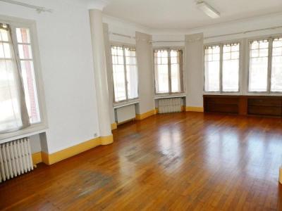 Appartement, 120 m² - Le Pont-de-Beauvoisin (73330)