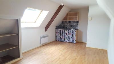 T2 quimperle - 2 pièce (s) - 35 m²