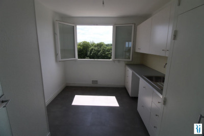 Appartement Maromme 71m²