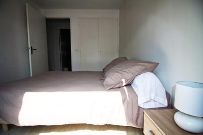 Chambre Lorient 1 pièce(s) 45 m2