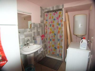 Vente appartement Villefranche/Saône