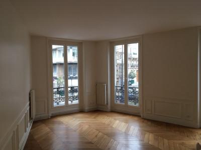Appartement Paris 6 pièce (s) 140 m²